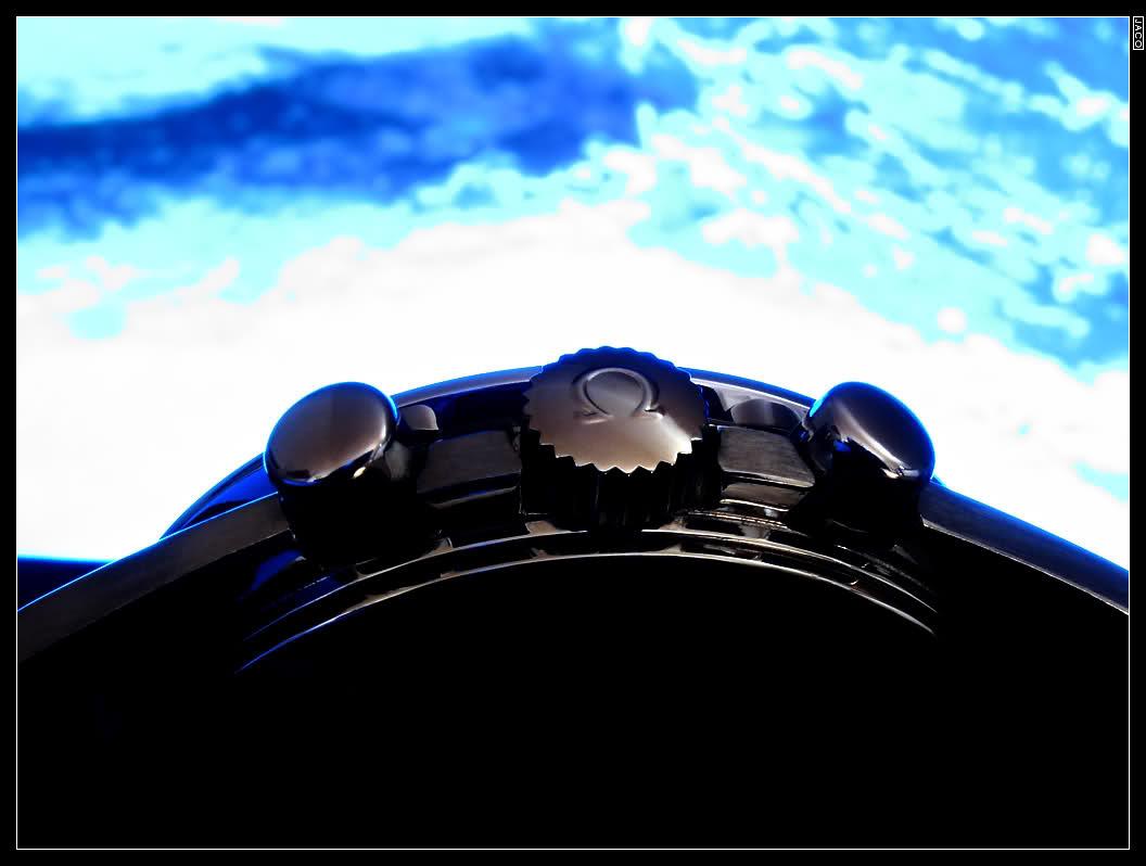 EPISODE VI, revue de ma Speedmaster sur la Lune... 2uorhar