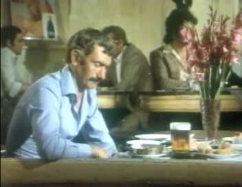 Yılmaz Güney Arkadaş (1974)  2uymag1