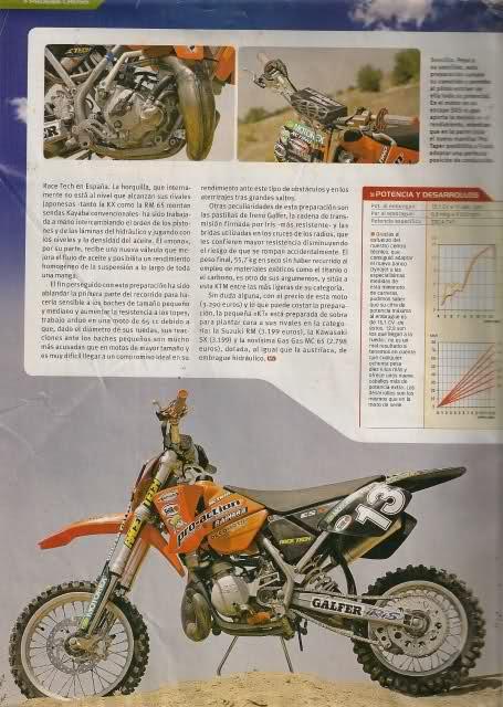 enduro h3 -registronex - Mi KTM 50 Enduro 2uzb4le