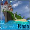 Rapsheba555