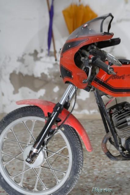Habemus... Motorhispania Sport 49 1ª serie 2v8oe53