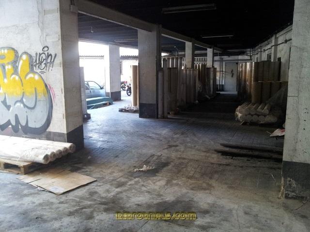 montesa - Las cuatro fábricas de Montesa - Página 2 2vmatrk