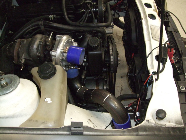 Alexander92 - Sierra B234 Turbo! Update 13.12.2015 - Sida 2 2vuy6pd
