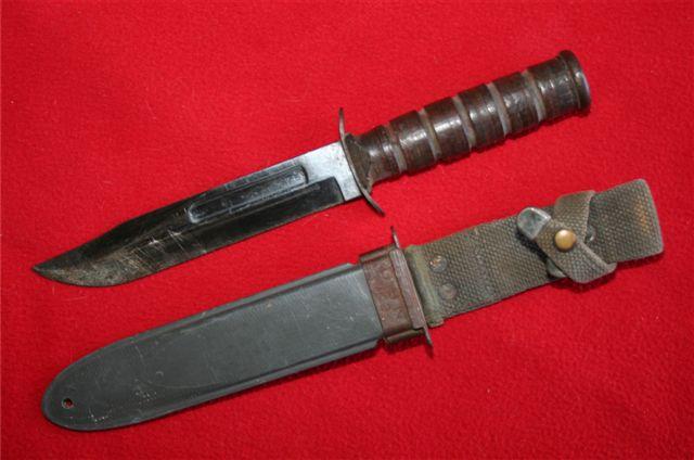 collection de lames de fabnatcyr (dague poignard couteau) 2vxhg8m