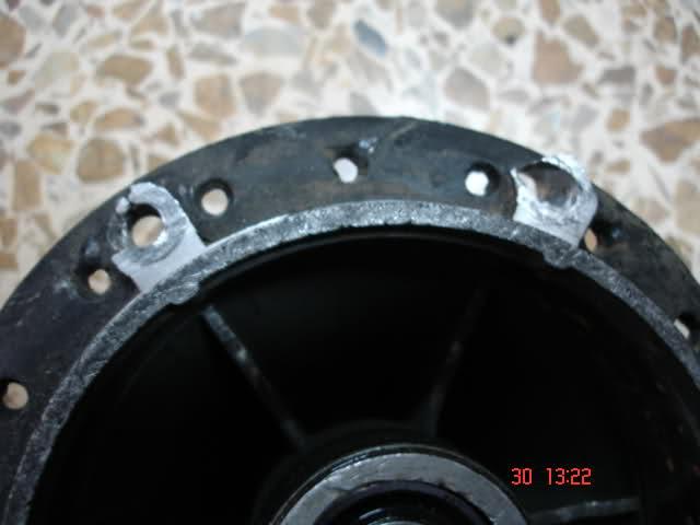 Restauración Rieju MR-80 Pata Negra - Página 2 2w6avlj
