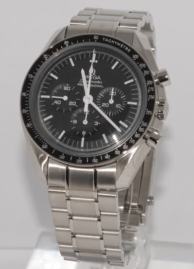 Omega speedmaster Moonwatch 357050 Vs Breitling Navitimer 401 - Page 3 2wce6h0