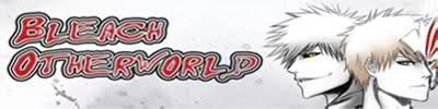 Bleach OtherWorld