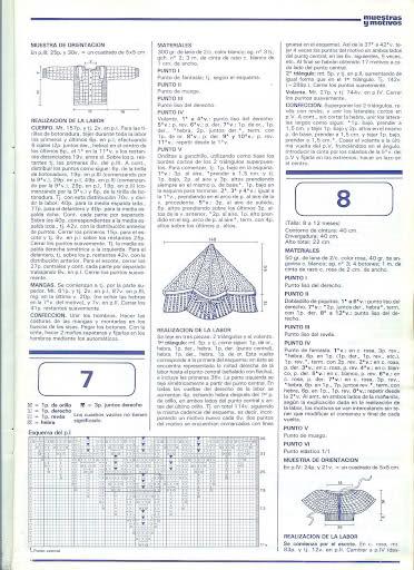 cobijas - Patrones /TOQUILLAS PARA BEBES o COBIJAS = para Azulreal. 2wd7hcn