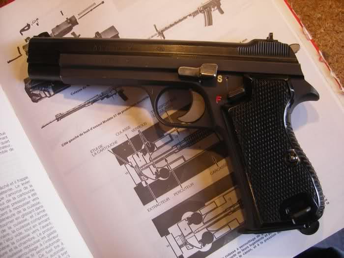 SIG P 210 2wnps9k