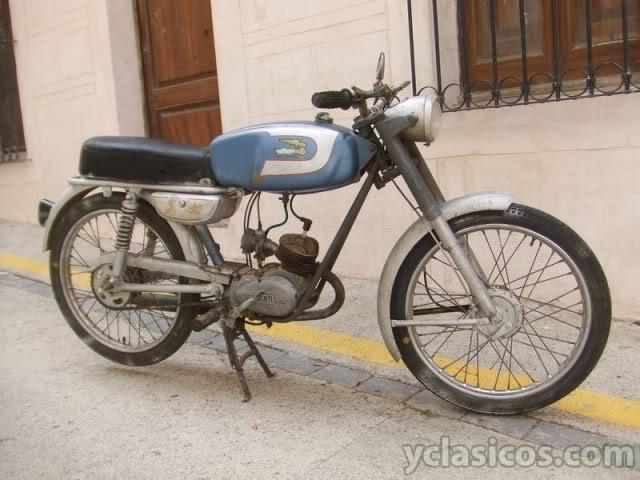 ducati - Mis Ducati 48 Sport - Página 5 2ymy34i
