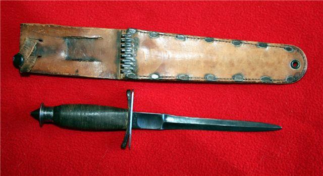 collection de lames de fabnatcyr (dague poignard couteau) 2yplq4w