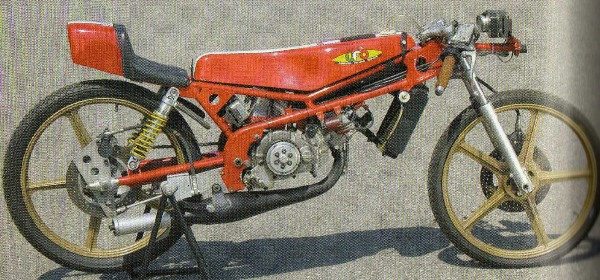 Amoticos de 50 cc GP 2yzney8