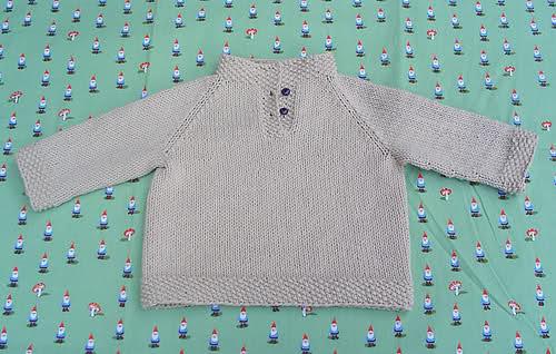 jersey para niño,busco!!! 2z6bg9v