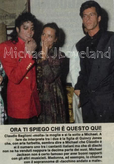 michael jackson and vips - Pagina 2 2zgrfif