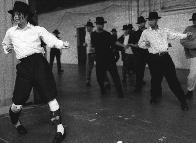 Raridades: Somente fotos RARAS de Michael Jackson. - Página 5 2zyhoxd