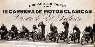 III Carrera Clasicas El Sardinero 2012 2zzrrie