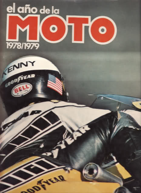 Tus libros de motos y competición 3011vzd