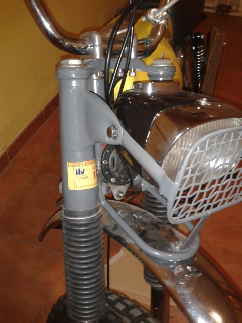 guzzi - Guzzi Dingo 75 Ranchera * Carlos - Página 5 302c47s