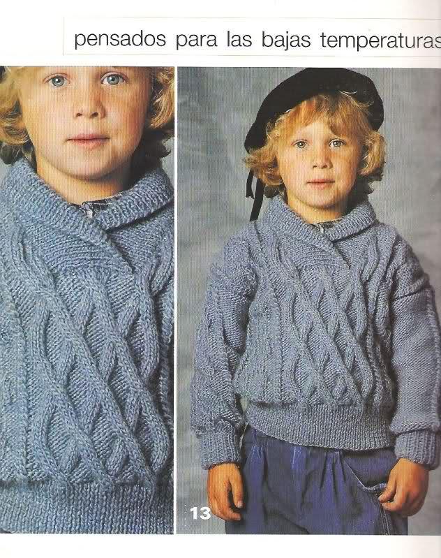 jersey para niño,busco!!! 30djk2c