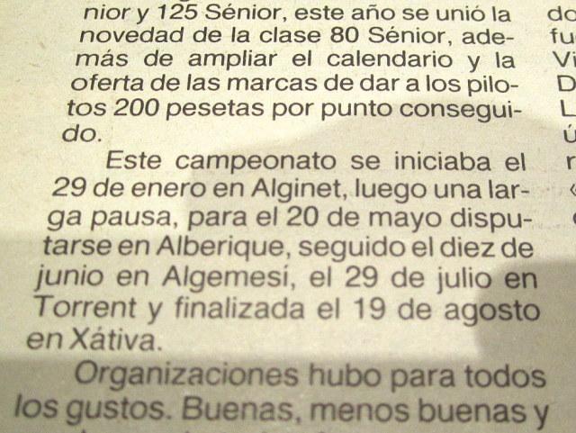 gilera - Antiguos pilotos: José Luis Gallego (V) 30ihxk3