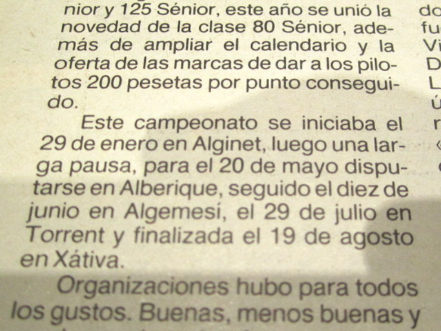 Antiguos pilotos: José Luis Gallego (V) 30ihxk3