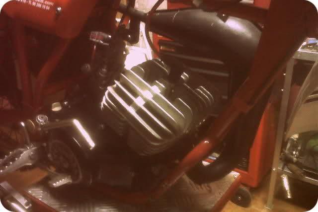 Derbi CR 82 - Motoret - Página 3 34hjoch