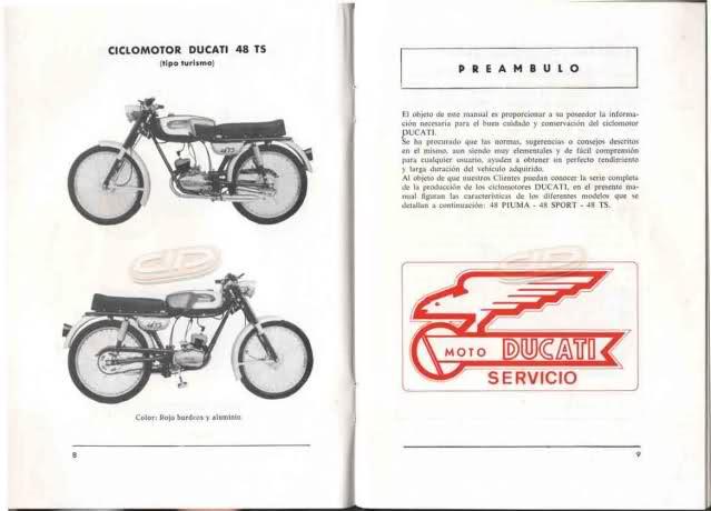 Mis Ducati 48 Sport - Página 5 34yw8w1