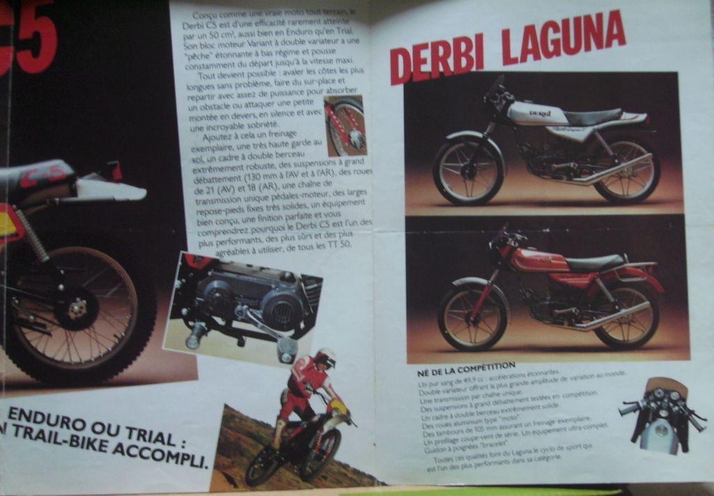 Los modelos Derbi para exportación - Página 2 35220dy