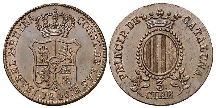 Sistema monetario de Isabel II. - Página 3 35lb1gg