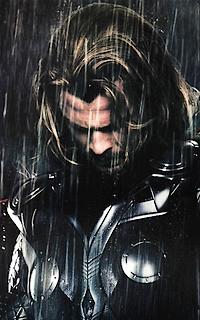 Chris Hemsworth 35n1vf8