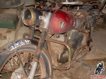 Algunas de mis motos (Bravo) 4ic5k4