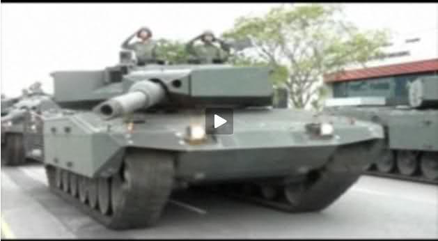 Forces armées de Singapour/Singapore Armed Forces (SAF) - Page 2 4llxcg
