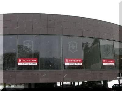 Victorinox - Victorinox : Une petite histoire de la marque 5d6xjr
