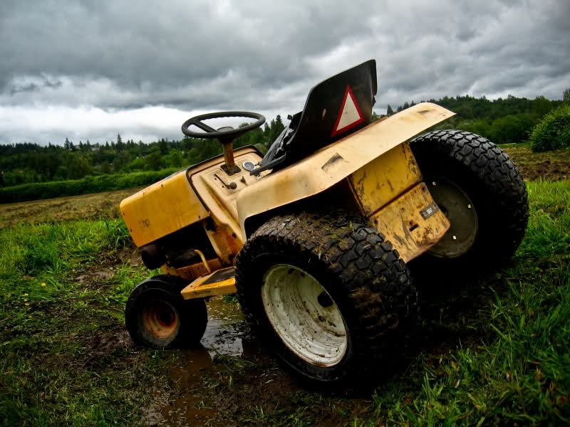 Off Road Pictures [PICTURES ONLY, NO TEXT POSTS] 5kgkg3
