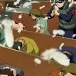 Lista de Jutsus do Ninja Uchiha Castiel 68fqcp