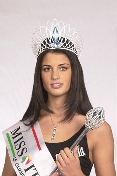 TONIGHT Miss World Slovakia 2010: LIVE UPDATES+LIVE LINK! - Page 4 6pm7pd