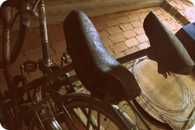 Restauración bici BH by Motoret 8vn1w4