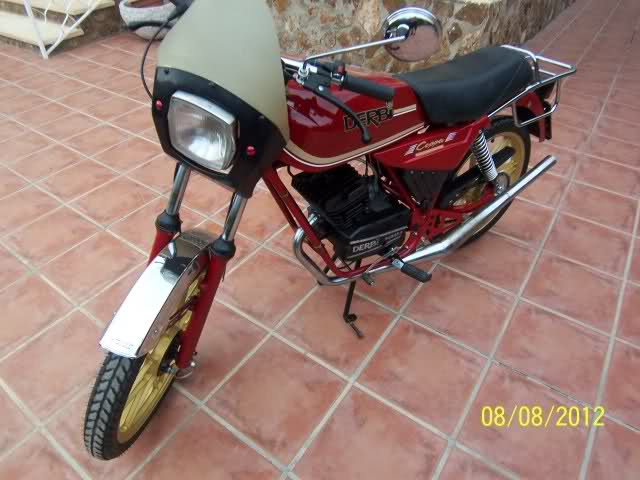 Restauración Derbi Coppa 49 - Página 2 9as7qo