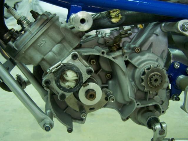 Mis maquetas de la Bultaco TSS 50 MK2 - Página 3 9fmn48