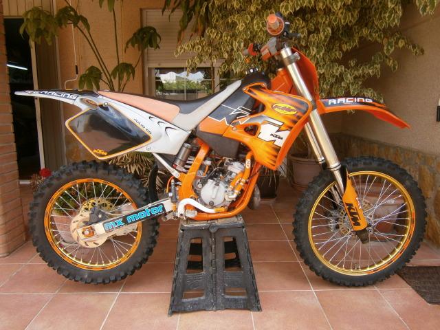 Mi KTM 50 Enduro - Página 2 9fp3dy