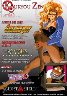 Foro gratis : Nikkaku no Fansub - Portal 9hs0af