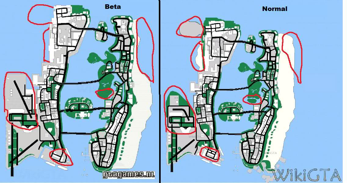 Grand Theft Auto Vice City: Beta Version Mod V2 Official Topic 9qziwn
