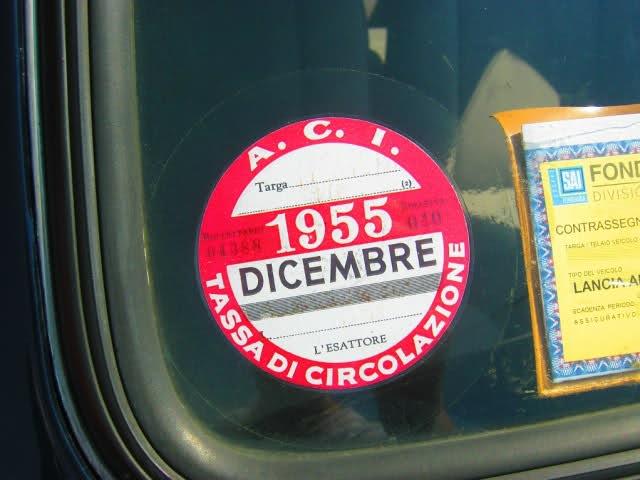 13° Raduno Auto d'Epoca-Aci Sant'Antonio (CT), 07/07/2012 A0kms5