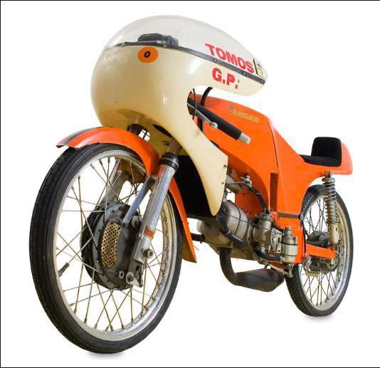 Amoticos de 50 cc GP B4yoo0