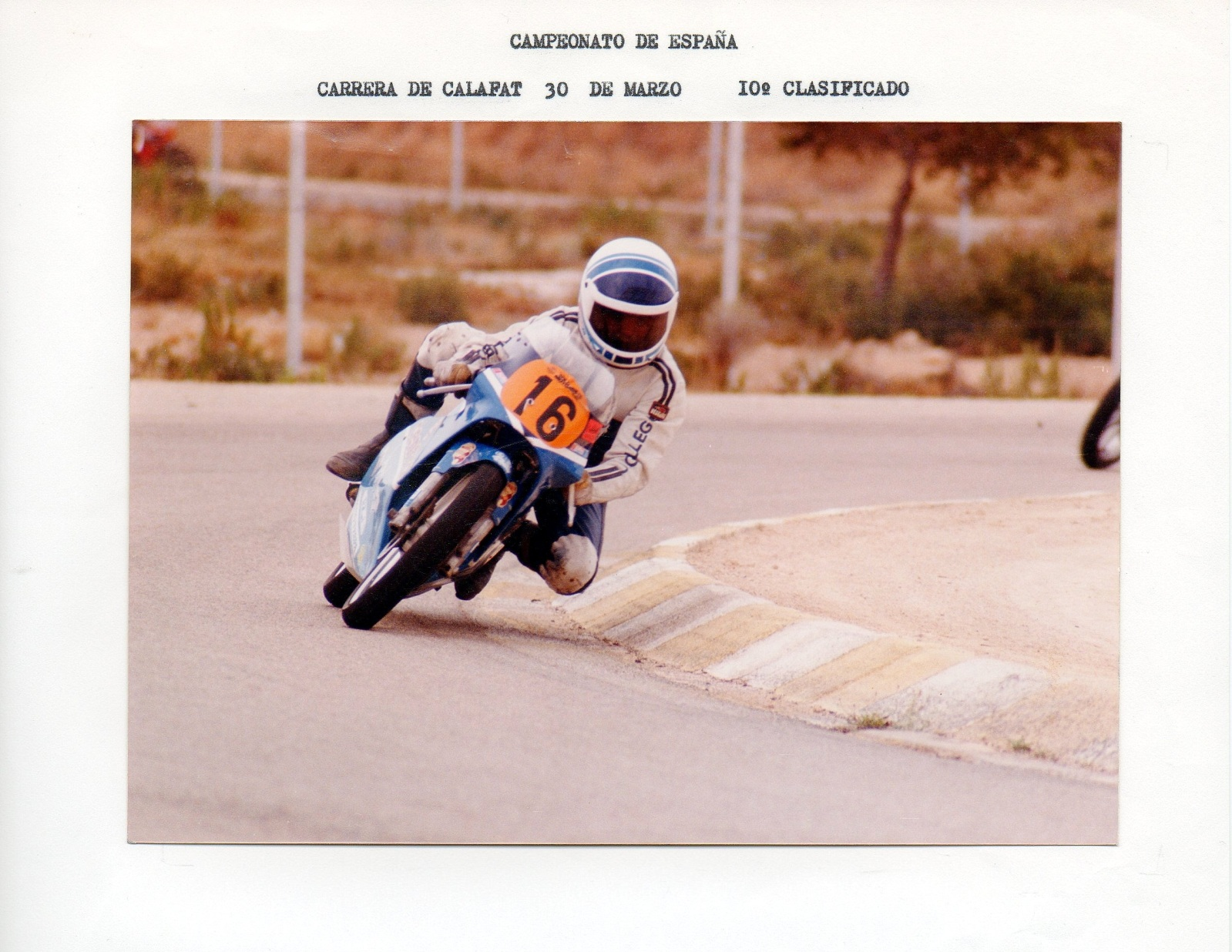 gilera - Antiguos pilotos: José Luis Gallego (V) Bg79t1