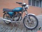 Proyecto racing: Yamaha RD-50 Bj6gc2