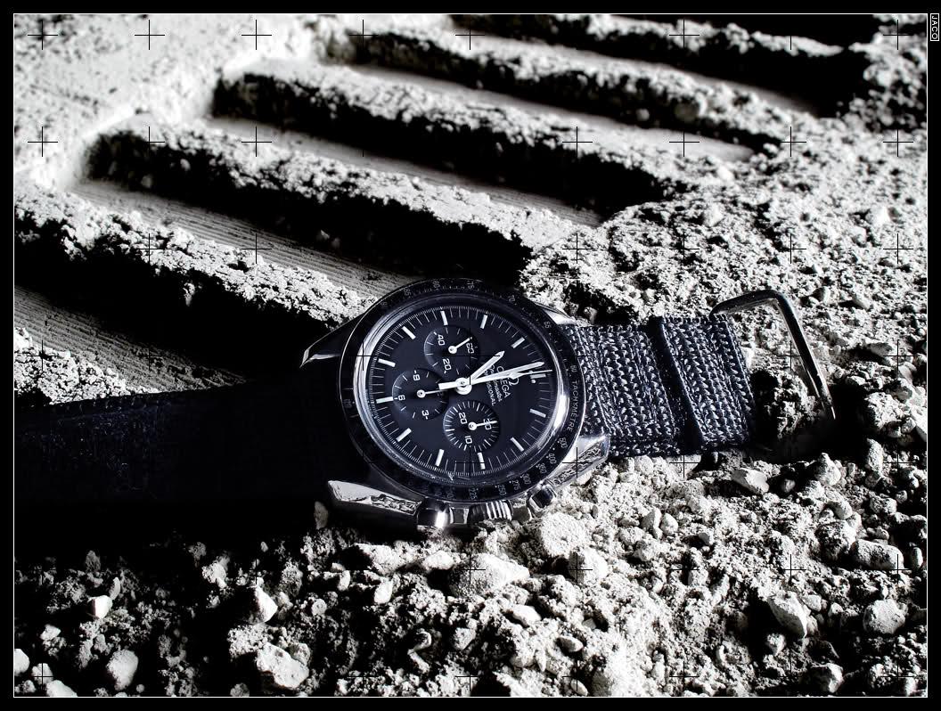 EPISODE VI, revue de ma Speedmaster sur la Lune... Dcbind