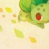 Pokémon (série) (vrac) Eujwhx