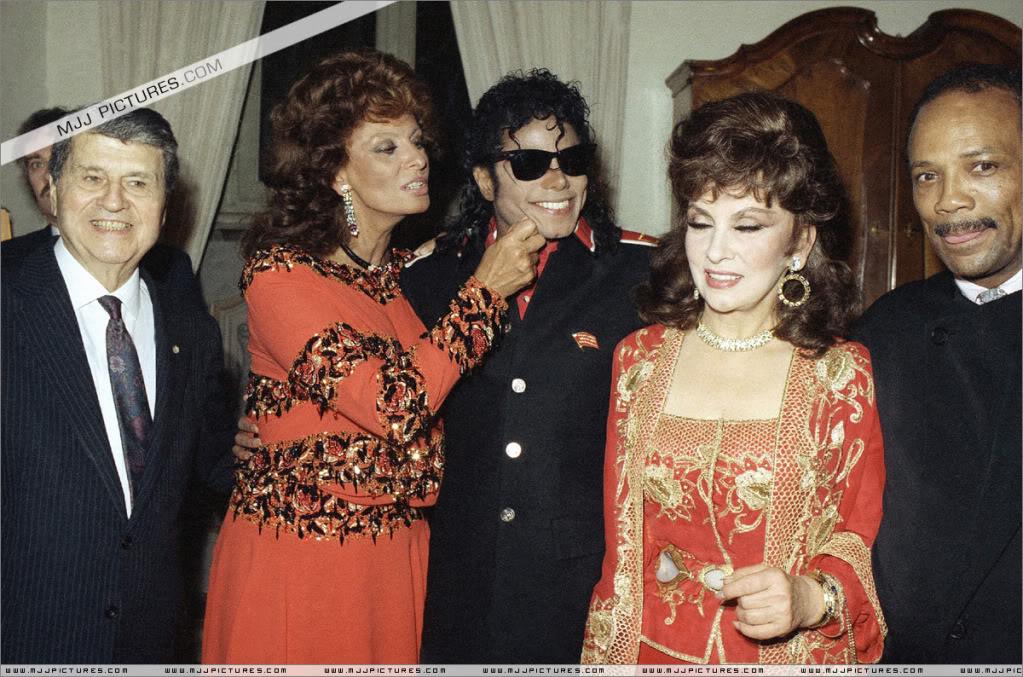 Immagini Michael Jackson Divertenti - Pagina 2 Fvd769