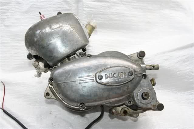 Mis Ducati 48 Sport - Página 5 Hriqf7